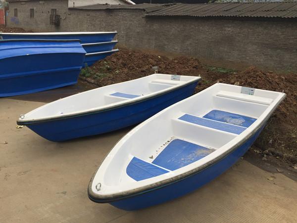 TZN380渔船
