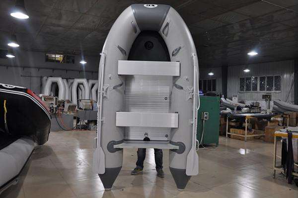 TZN270橡皮艇