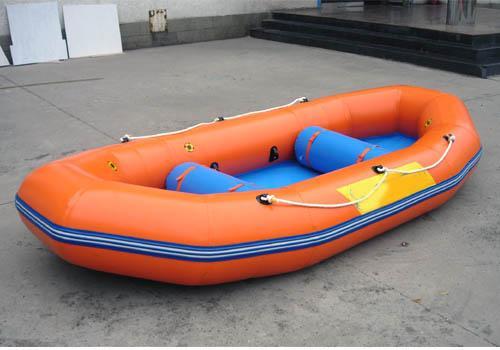 TZN280橡皮艇