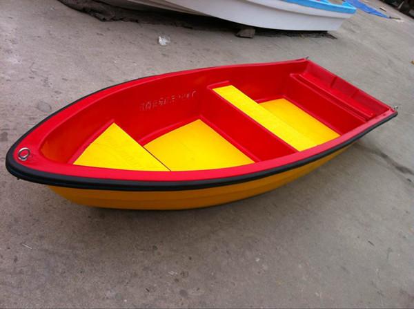 TZN380手划船